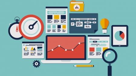 Gestão de dados: de tendência a necessidade
