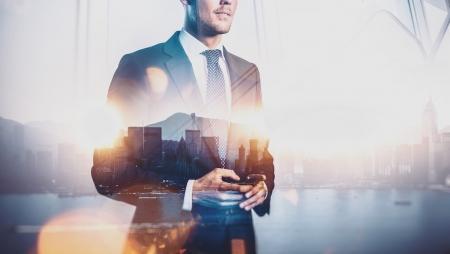 Tendências tecnológicas a que as empresas devem estar atentas em 2019
