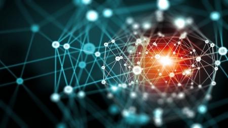 Altran associa-se à NOS em solução de Network Analytics