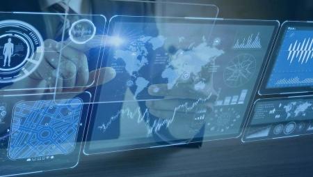 Threat Hunting – uma necessidade crescente para as empresas