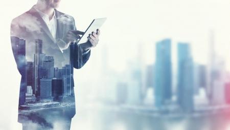 Decunify lança Decservices, nova marca para serviços TIC