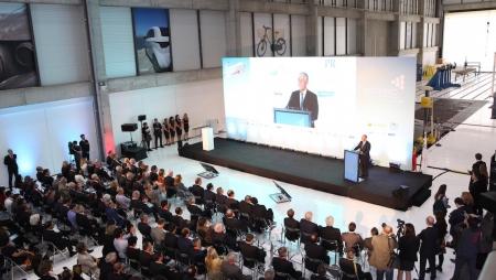 14º Encontro Nacional de Inovação COTEC foca-se na tecnologia e na colaboração