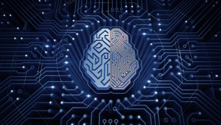 Ciberameaças em 2018: hackers vão recorrer à inteligência artificial