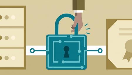 Organizações gastam mais em seguros de riscos para ativos físcos do que para ativos cibernéticos