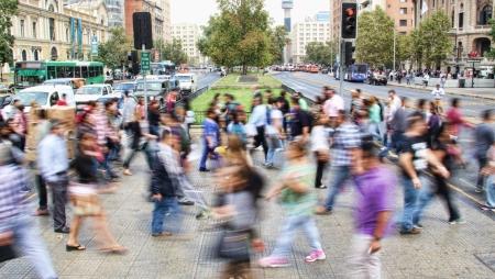 Hábitos dos consumidores mudaram permanentemente com a pandemia