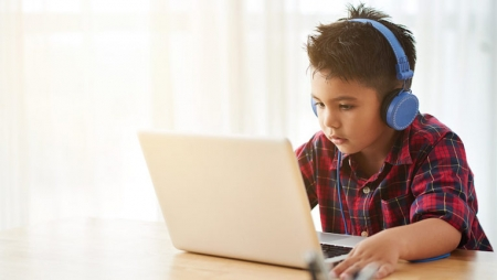 Reconhecimento facial pode ser utilizado na verificação de idade online