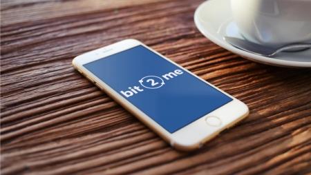 Bit2me: plataforma de transações de criptomoedas chega a Portugal
