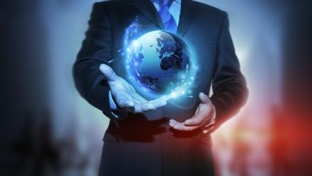 Primavera e Microsoft querem ajudar empresas nacionais a digitalizar-se