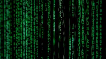 Os principais malware do mês de fevereiro