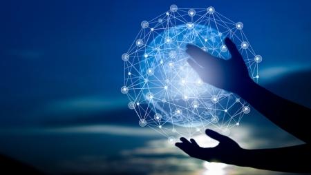 """""""A transformação digital pode ser o caminho para a diferenciação da empresa"""""""
