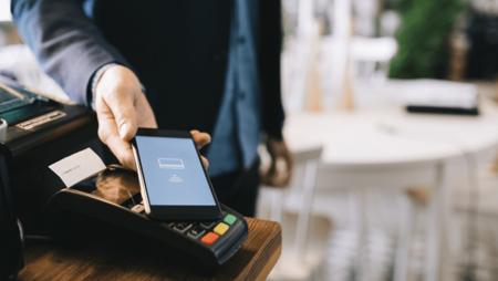 Digital wallets, para onde caminham?
