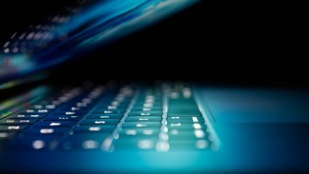 Empresas têm dúvidas sobre se colaboradores conseguem prevenir e detetar um ciberataque