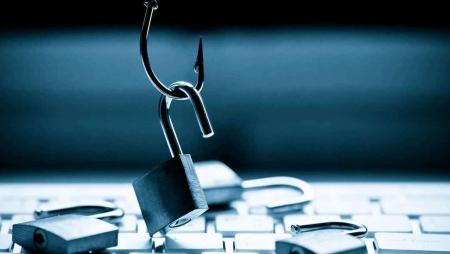 99% dos ciberataques bem-sucedidos dependem do fator humano