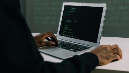 Trojan bancário IcedID afetou 6% das empresas portuguesas