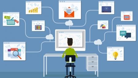 Sage integra software em plataforma portuguesa de e-commerce