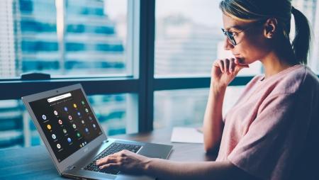 ACEPI quer mais 50 mil empresas com presença digital