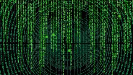 Morais Leitão consolida dados com solução da GSTEP