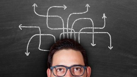 Cultura empresarial constitui principal desafio na digitalização