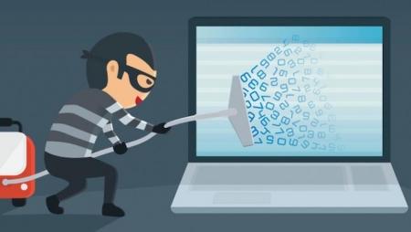 Cibersegurança: ataques de impacto mediático vão continuar a proliferar em 2018