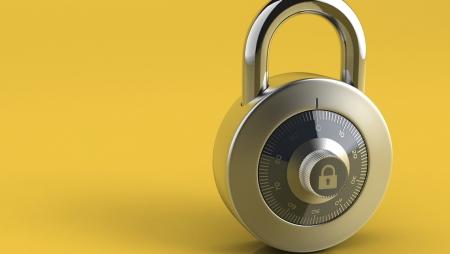 Trickbots regressam ao top 10 de malware mais procurado