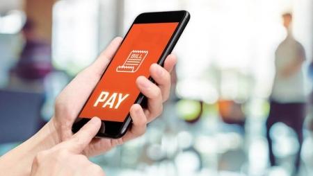 Portugueses confiam cada vez mais em formas alternativas de pagamento