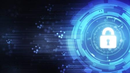 IBM ajuda empresas a detetar vulnerabilidades internas
