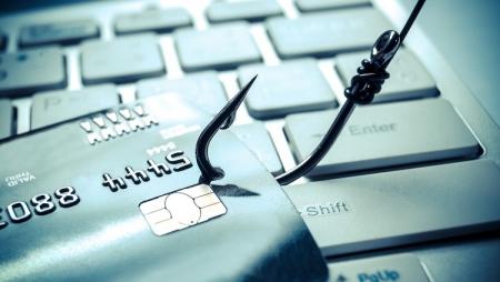 Mastercard cria centro de ciber resiliência
