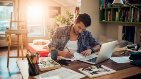 Workplace Solutions: entre a importância e a necessidade