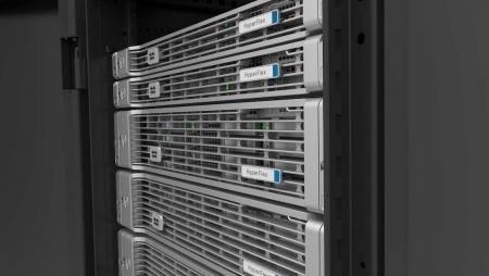 Cisco apresenta soluções para ambientes de Cloud híbridos