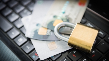 Kaspersky Lab e SynerScope juntas no combate ao cibercrime financeiro