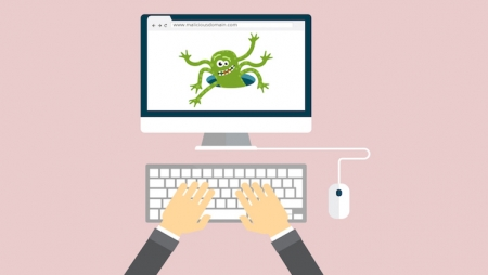Cibersegurança: malvertising está a aumentar