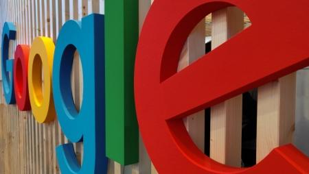 Google vai pagar 220 milhões de euros a reguladores franceses