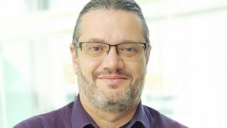 SoftInsa mostra como a plataforma cognitiva ajuda as empresas na DSPA Insights