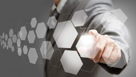 Virtualização continua a ser estratégica para o IT