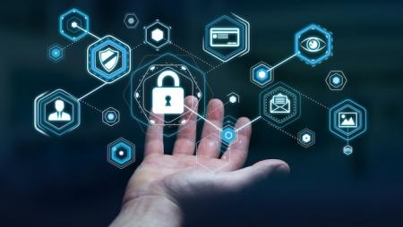 Kaspersky Lab junta-se ao Merchant Risk Council para combater a fraude no e-commerce