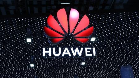 Huawei pode despedir centenas de trabalhadores nos EUA