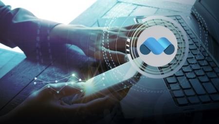 É fundamental uma visão integrada da cibersegurança nas organizações