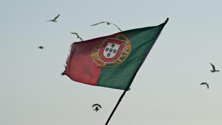 Organizações portuguesas sofrem mais de 800 ataques por semana