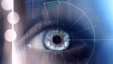 China: reconhecimento facial também ao comprar telemóveis