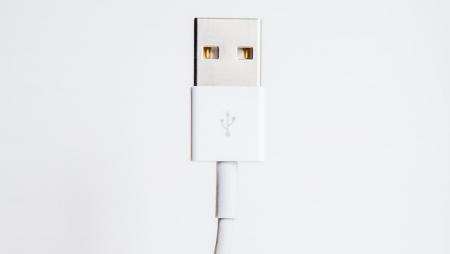 Especificações do USB 4 confirmadas