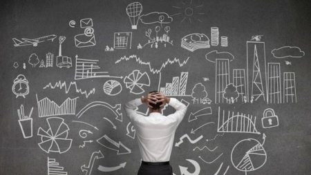 As preocupações que tiram o sono aos CIO