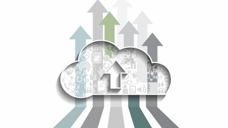Commvault ajuda Randstad a migrar para a cloud
