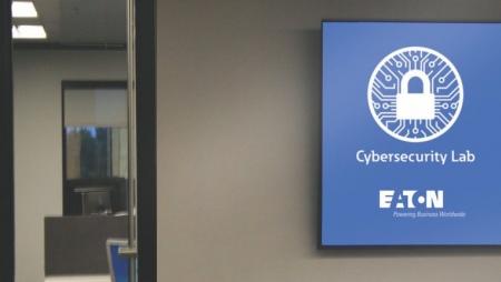 """Os """"cinco mandamentos"""" da privacidade e cibersegurança"""