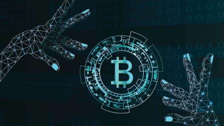 Cryptomining atacou dez vezes mais do que ransomware em 2018