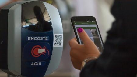 Já é possível viajar nos transportes públicos com Via Verde