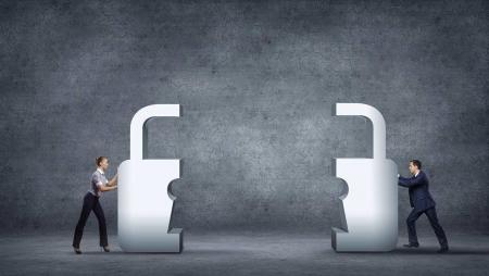 Cisco lança Programa Global de Bolsas de Cibersegurança e renova certificações