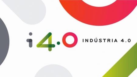 60 medidas para a digitalização da indústria portuguesa