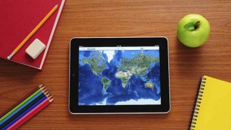 Universidades devem melhorar experiência digital dos alunos