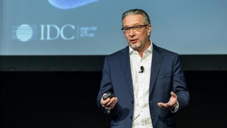 Como as empresas veem a ligação entre o IT e os negócios