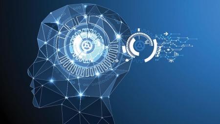 Intel leva inteligência artificial ao edge da rede